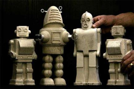 robots-jardin1.jpg