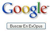 Buscador ExOpus